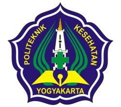Politeknik Kementrian Kesehatan Yogyakarta